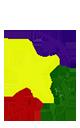 Ridgeview School Logo